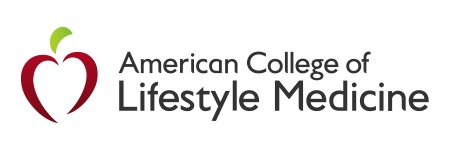 American College of Lifestyle Medicine (ACLM)