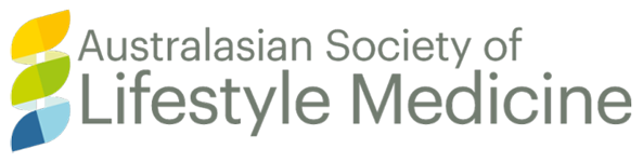 Australasian Society of Lifestyle Medicine (ASLM)