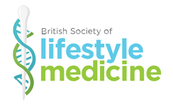 British  Society of Lifestyle Medicine (BSLM)