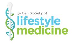 British  Society of Lifestyle Medicine (BSLM)