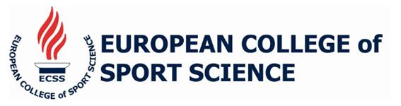 European College of Sport Science (ECSS)