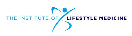Institute of Lifestyle Medicine