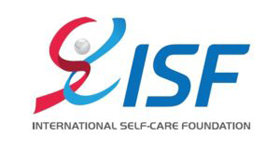 International Self-Care Foundation – ISF