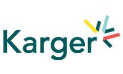 Karger Publishers