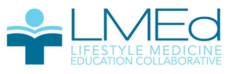 Lifestyle Medicine Education Collaborative – Lmed