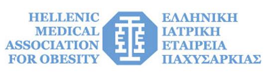Hellenic Medical Association for Obesity
