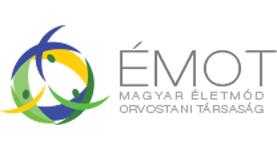 Hungarian Lifestyle Medicine Organization